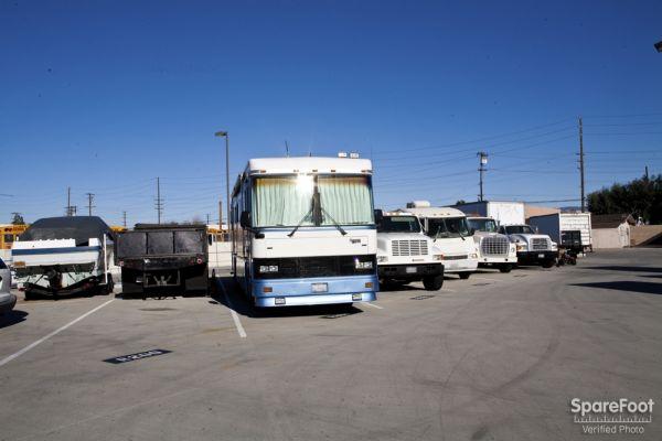 Orange County Self Storage 280 North Sullivan Street Santa Ana, CA - Photo 10