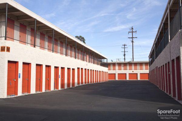 Van Nuys Mini Storage 9635 Van Nuys Boulevard Panorama City, CA - Photo 11