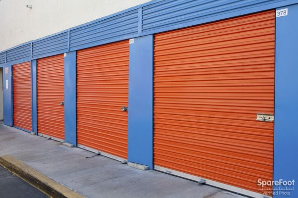 Anaheim Mini Storage 1761 West Katella Avenue Anaheim, CA - Photo 6