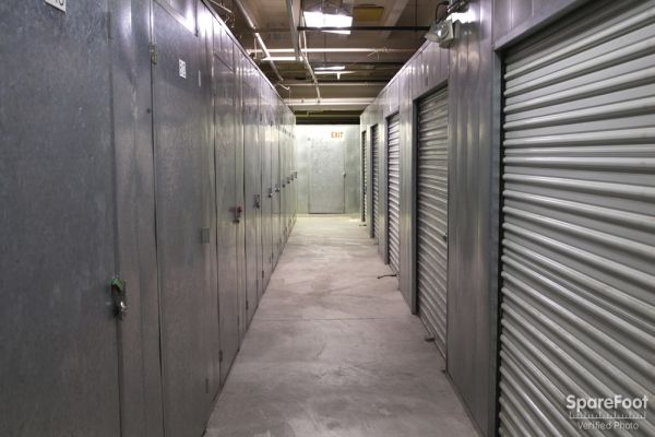 Anaheim Mini Storage 1761 West Katella Avenue Anaheim, CA - Photo 14