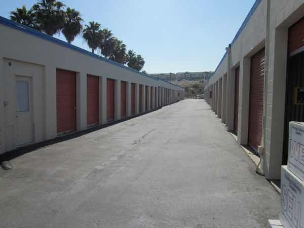 Santee Mini Storage 10835 Woodside Avenue Santee, CA - Photo 8