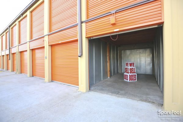 Redondo Torrance Mini Storage 3701 Inglewood Avenue Redondo Beach, CA - Photo 9