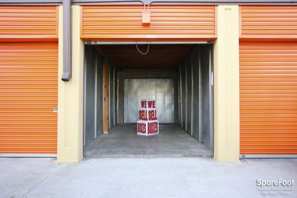 Redondo Torrance Mini Storage 3701 Inglewood Avenue Redondo Beach, CA - Photo 10