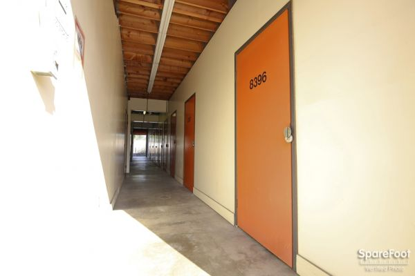 Redondo Torrance Mini Storage 3701 Inglewood Avenue Redondo Beach, CA - Photo 11