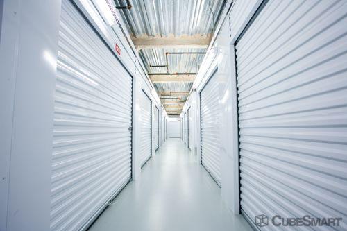 CubeSmart Self Storage - Houston - 1508 Bingle Rd 1508 Bingle Rd Houston, TX - Photo 1