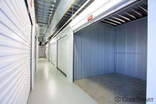 CubeSmart Self Storage - Houston - 1508 Bingle Rd 1508 Bingle Rd Houston, TX - Photo 2