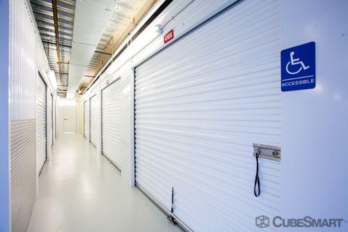 CubeSmart Self Storage - Houston - 1508 Bingle Rd 1508 Bingle Rd Houston, TX - Photo 3