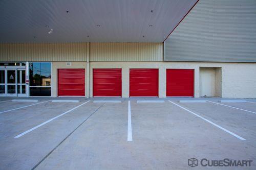 CubeSmart Self Storage - Houston - 1508 Bingle Rd 1508 Bingle Rd Houston, TX - Photo 5