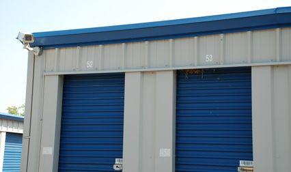 Storage Express - Scottsburg - South Gardner Street 1129 South Gardner Street Scottsburg, IN - Photo 5