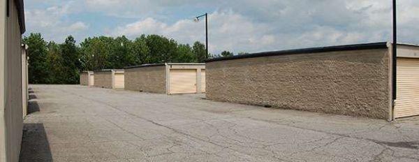 Storage Rentals of America - Elyria - Leona Rd 901 Leona Street Elyria, OH - Photo 2