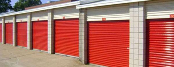 Storage Rentals of America - Brecksville 10117 Brecksville Road Brecksville, OH - Photo 1