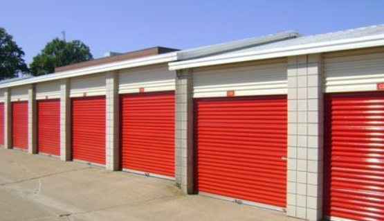 Storage Rentals of America - Brecksville 10117 Brecksville Road Brecksville, OH - Photo 4