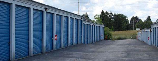 Storage Rentals of America - Streetsboro - Frost Rd 1446 Frost Road Streetsboro, OH - Photo 2