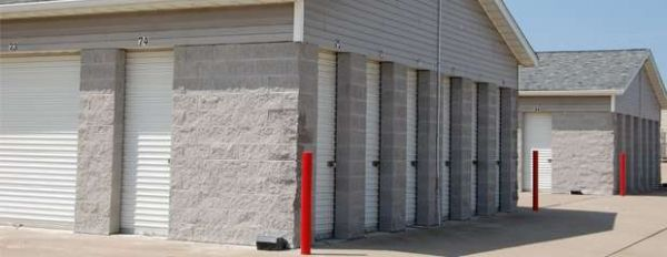 Storage Rentals of America - Cuyahoga Falls - State Rd 4133 State Road Cuyahoga Falls, OH - Photo 0