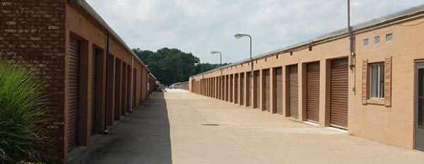 Storage Rentals of America - Avon 998 Center Road Avon, OH - Photo 0