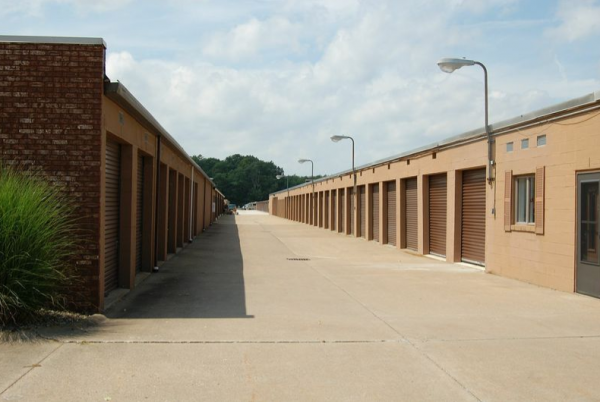 Storage Rentals of America - Avon 998 Center Road Avon, OH - Photo 2