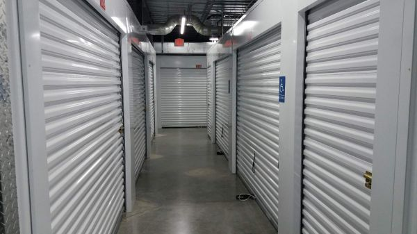 Storage Rentals of America - North Congress 1620 North Congress Avenue West Palm Beach, FL - Photo 4
