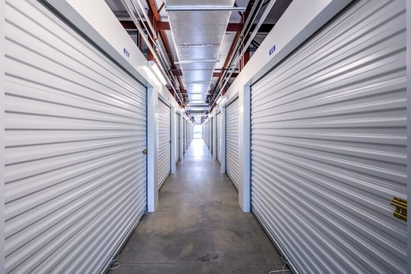 A 1 Self Storage Smyrna Tn Dandk Organizer