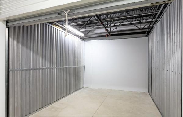 Simply Self Storage - 1400 East Michigan Avenue - Saline 1400 East Michigan Avenue Saline, MI - Photo 3