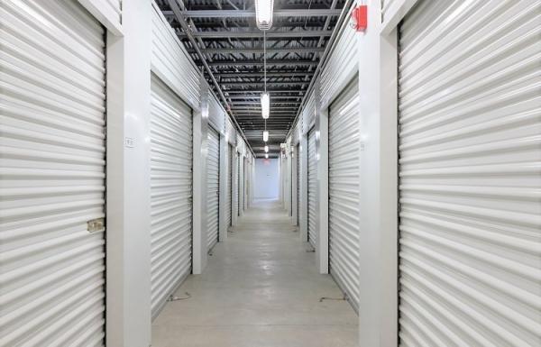 Simply Self Storage - 1400 East Michigan Avenue - Saline 1400 East Michigan Avenue Saline, MI - Photo 4