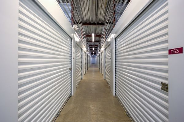 Simply Self Storage - 6123 Highland Road - Waterford 6123 Highland Rd Waterford, MI - Photo 4