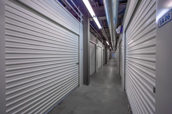 Simply Self Storage - 2325 S Dort Highway - Flint 2325 South Dort Highway Flint, MI - Photo 3