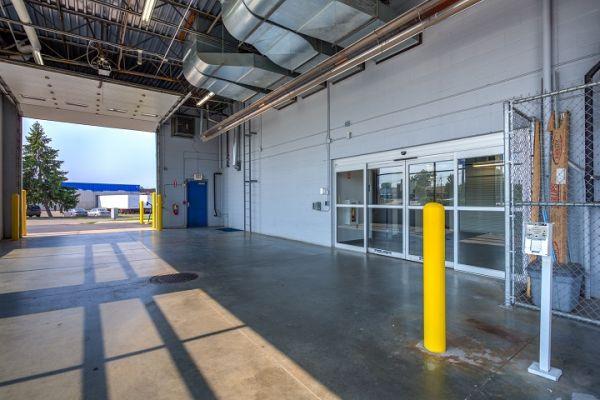 Simply Self Storage - Grand Rapids, MI - 29th St SE 2345 29th Street Southeast Grand Rapids, MI - Photo 2
