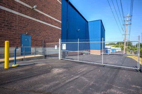 Simply Self Storage - Grand Rapids, MI - 29th St SE 2345 29th Street Southeast Grand Rapids, MI - Photo 4