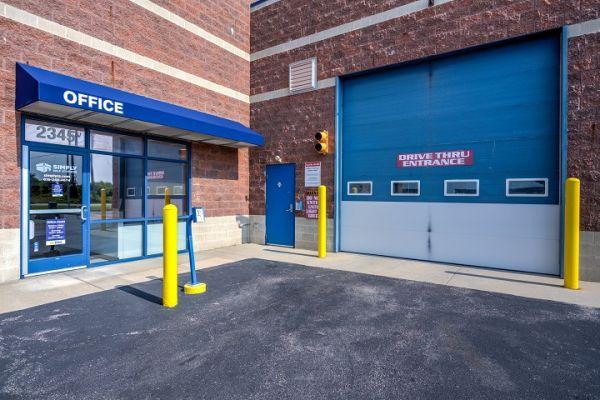 Simply Self Storage - Grand Rapids, MI - 29th St SE 2345 29th Street Southeast Grand Rapids, MI - Photo 5