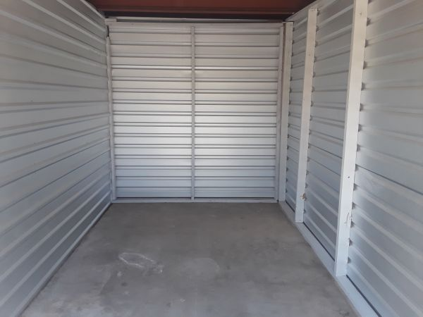 6400 Self Storage 6400 Eastex Freeway Houston, TX - Photo 3