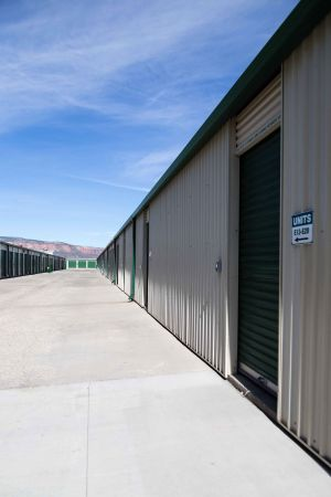 A Storage Place - Grand Junction 2384 Patterson Road Grand Junction, CO - Photo 3