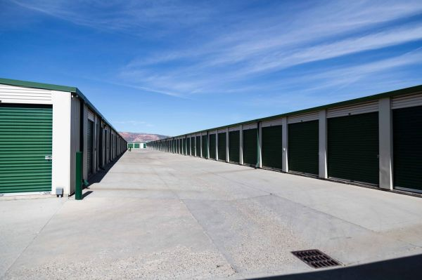 A Storage Place - Grand Junction 2384 Patterson Road Grand Junction, CO - Photo 9