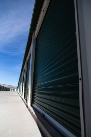 A Storage Place Grand Junction Colorado