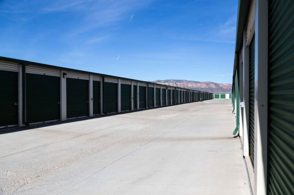 A Storage Place - Grand Junction 2384 Patterson Road Grand Junction, CO - Photo 15