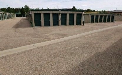 A Storage Place Chapel Hills Lowest Rates Selfstorage Com