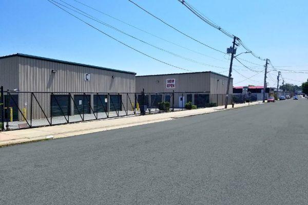 Prime Storage - Narragansett Ave 54 Narragansett Avenue Providence, RI - Photo 0