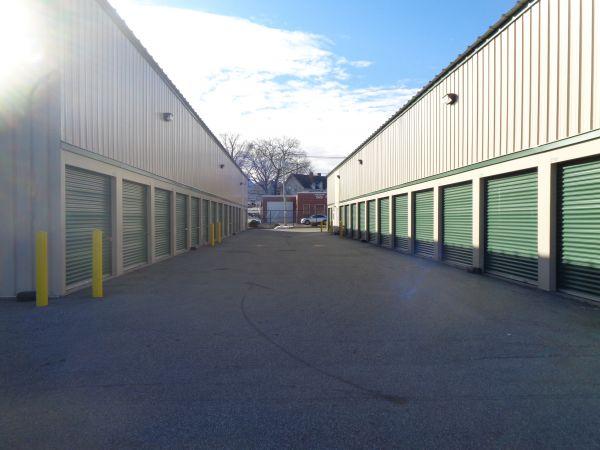 Prime Storage - Narragansett Ave 54 Narragansett Avenue Providence, RI - Photo 4