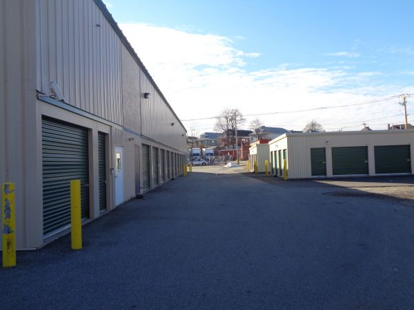 Prime Storage - Narragansett Ave 54 Narragansett Avenue Providence, RI - Photo 5