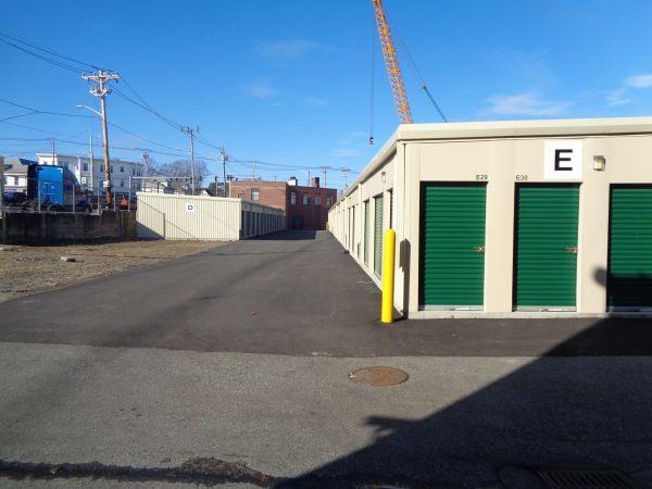 Prime Storage - Narragansett Ave 54 Narragansett Avenue Providence, RI - Photo 7