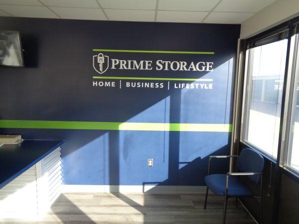 Prime Storage - Narragansett Ave 54 Narragansett Avenue Providence, RI - Photo 8