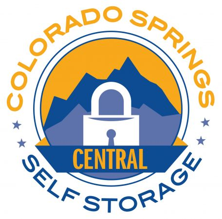Colorado Springs Self Storage - Central 3132 Mallard Drive Colorado Springs, CO - Photo 1