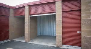 Pink Door Storage - Ogden 3490 Parker Drive Riverdale, UT - Photo 2