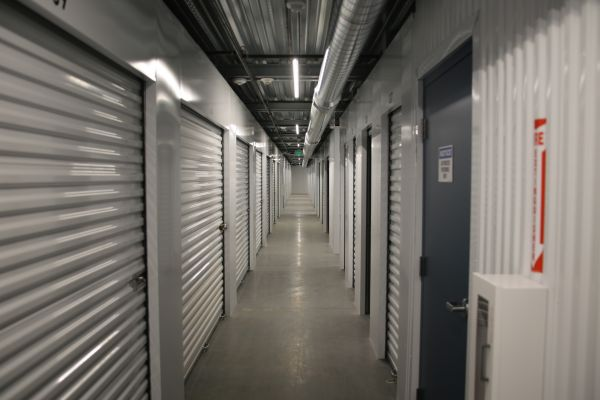 West Jordan Self Storage 8380 4000 West West Jordan, UT - Photo 1