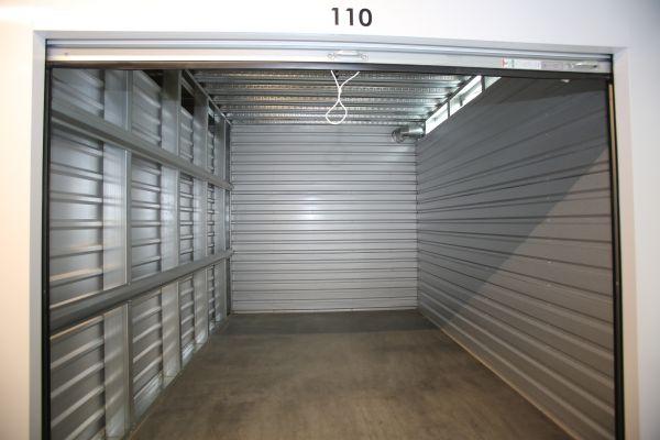 West Jordan Self Storage 8380 4000 West West Jordan, UT - Photo 6