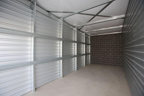 West Jordan Self Storage 8380 4000 West West Jordan, UT - Photo 16