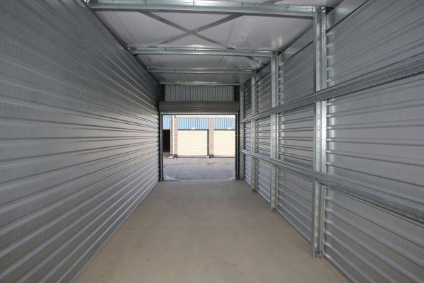West Jordan Self Storage 8380 4000 West West Jordan, UT - Photo 17