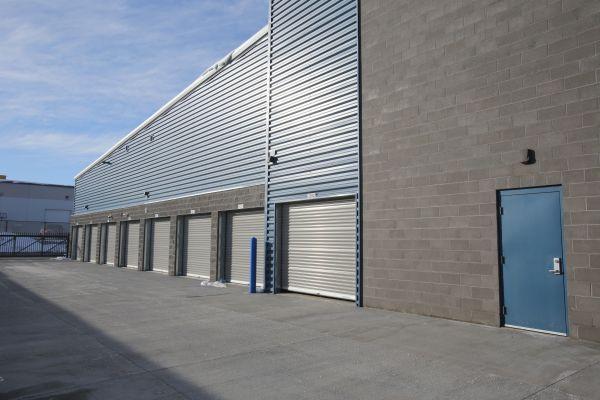 West Jordan Self Storage 8380 4000 West West Jordan, UT - Photo 19