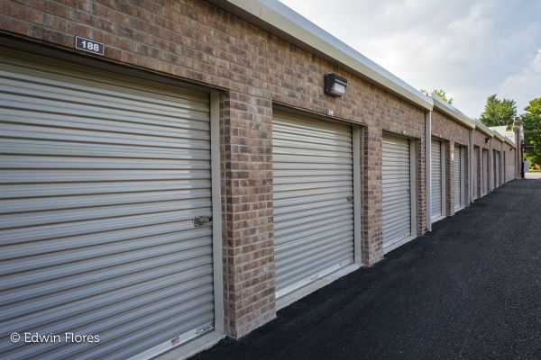 Southern Storage - 'Only The Best.' 1551 Main Drive Fayetteville, AR - Photo 1
