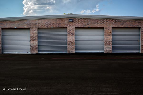 Southern Storage 1551 Main Drive Fayetteville, AR - Photo 2