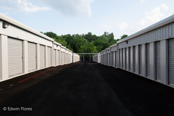Southern Storage 1551 Main Drive Fayetteville, AR - Photo 5